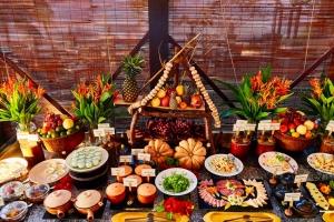 Chen Sea Breakfast (10)
