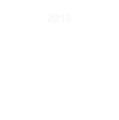 certificate-of-excellence-2018-TripAdvisor