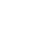 travelers-choice-2016-TripAdvisor