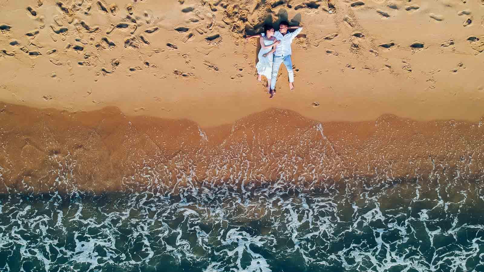 Chen Sea You and I